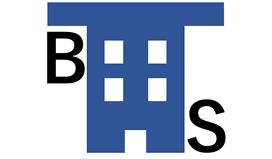 株式会社ビル・トータルサービス