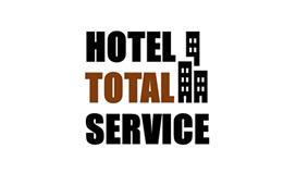 株式会社ホテル・トータルサービス